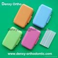 dental wax / orthodontic wax / fruit