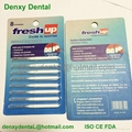 Interdental Dental Brush   Interbrushes Inter brushes Dental oral care products