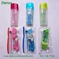 Dental kit ortho kit orthodontic