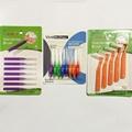 Interdental Dental Brush   Interbrushes