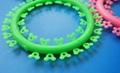 New Ligature tie Ligas / Ligaties Dental/Orthodontic Products