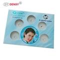 StoneTooth Ornament Teeth Decoration Dental accessory Diamond Dental Beauty  5