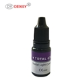 Dental adhesive Ortho Force Dental bonding Dental light cure paste