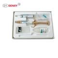 Orthodontic adhesive Ortho Force Light cure Bonding / Glue self cure adhesive 9