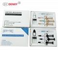 Orthodontic adhesive Ortho Force Light cure Bonding / Glue self cure adhesive 4