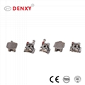 Denxy Orthodontic brackets Self ligating brackets