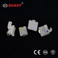 Denxy Dental Supplies Orthodontic material supplier ceramic bracket 10