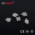 Denxy Dental Supplies Orthodontic material supplier ceramic bracket 13