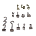 Orthodontic hooks accessories accessory