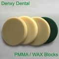 3D Multilayer zirconia block Denxy Dental disk Dental lab Product 3