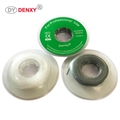 Orthodontic Protect Archwire Sleeve arch wire pump dental orthodontic 3