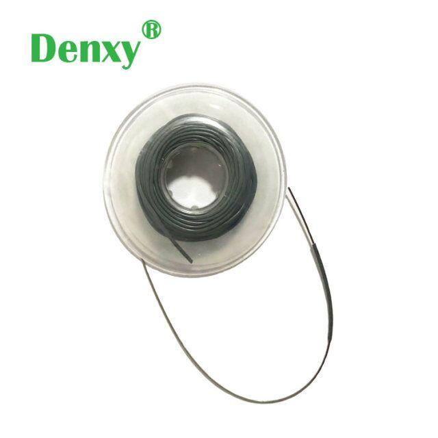 Orthodontic Protect Archwire Sleeve arch wire pump dental orthodontic 5