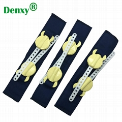 Safety Neck Pad Orthodontic accessories Dental Product Orthodontic Attachment