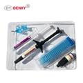 Dental Composite Resin Dental Nano hybrid Light Cure Composite PosteriorAnteiror 4