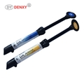 Dental Composite Resin Dental Nano hybrid Light Cure Composite PosteriorAnteiror