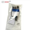 Dental Composite Resin Dental Nano hybrid Light Cure Composite PosteriorAnteiror 9