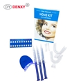 Dental Teeth Whitening Kit Oral tooth whiten powder