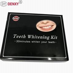 Dental Teeth Whitening Kit Oral tooth