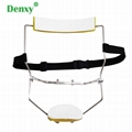 Orthodontic Accessories Dental Headgear Reverse pull headgear face mask dental