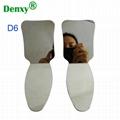 Dental Mirror Dental Stainless Steel Mirror Orthodontic 9