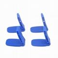 Dental x-ray position system Dental Tool Dental Material
