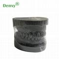 Denxy Dental Study Teeth Model Dental Teeth Model Typodont Dental Equipment