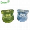 Denxy Dental Study Teeth Model Dental Teeth Model Typodont Dental Equipment 9