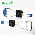 Face Mask Dental Reverse Pull Headgear
