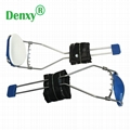 Face Mask Dental Reverse Pull Headgear Dental Headgear