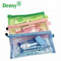 Quality Orthodontic Kit Dental Travel