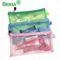 Quality Orthodontic Kit Dental Travel kit Orthodontic Patient kit Dental Kit