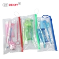 Dental Travel kit Dental Patient kit Orthodontic Dental Bracket