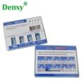 Dental Fiber Post Screw Dental Screw Dental Material Dental Equipment