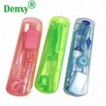 Dental Material Dental Patient kit Orthodontic kit Dental Bracket