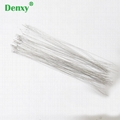 Dental Kobayashi Wires ligature Wire Welding archwire Orthodontic Bracket
