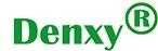 Denxy Technology Co.,Limited