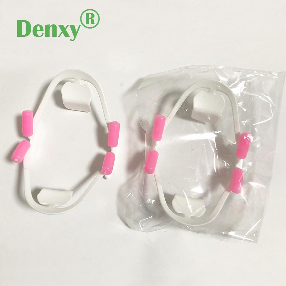 3D Cheek Retractor Dental Material Orthodontic Product 3