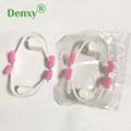 3D Cheek Retractor Dental Material Orthodontic Product