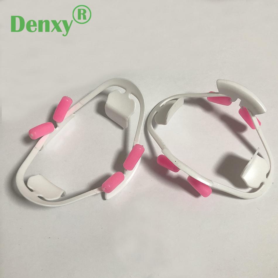 3D Cheek Retractor Dental Material Orthodontic Product 4