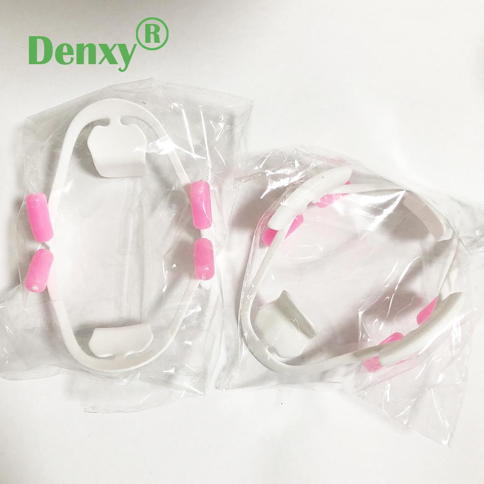 3D Cheek Retractor Dental Material Orthodontic Product 5