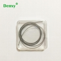 Orthodontic Coil Spring Stainless Steel Open Spring Orthodontic wires