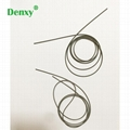 Orthodontic Stainless Steel Close Spring SS Coil Spring