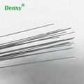 Orthodontic Stainless Steel Twist wire Archwire Orthodontic coaxial wire Ligatu 2