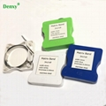 Dental Matrix Band Dental Materials