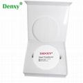 Dental Lab Super Translucent Dental Zirconia Blocks 2