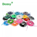 Dental elastic Chain Dental chain Orthodontic Power Chain
