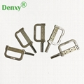 Dental Interproximal Enamel Grinding Reduction Dental IPR Automatic Strips