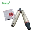 2 Hole or 4 Holes Electric Turbine High Speed Dental Handpiece
