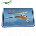Denxy Dental Air Polisher / Dental Air Prophy Dental Sander