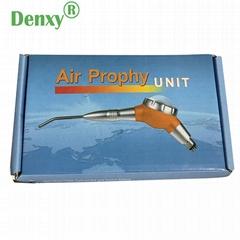 Denxy Dental Air Polisher / Dental Air Prophy Dental Sander